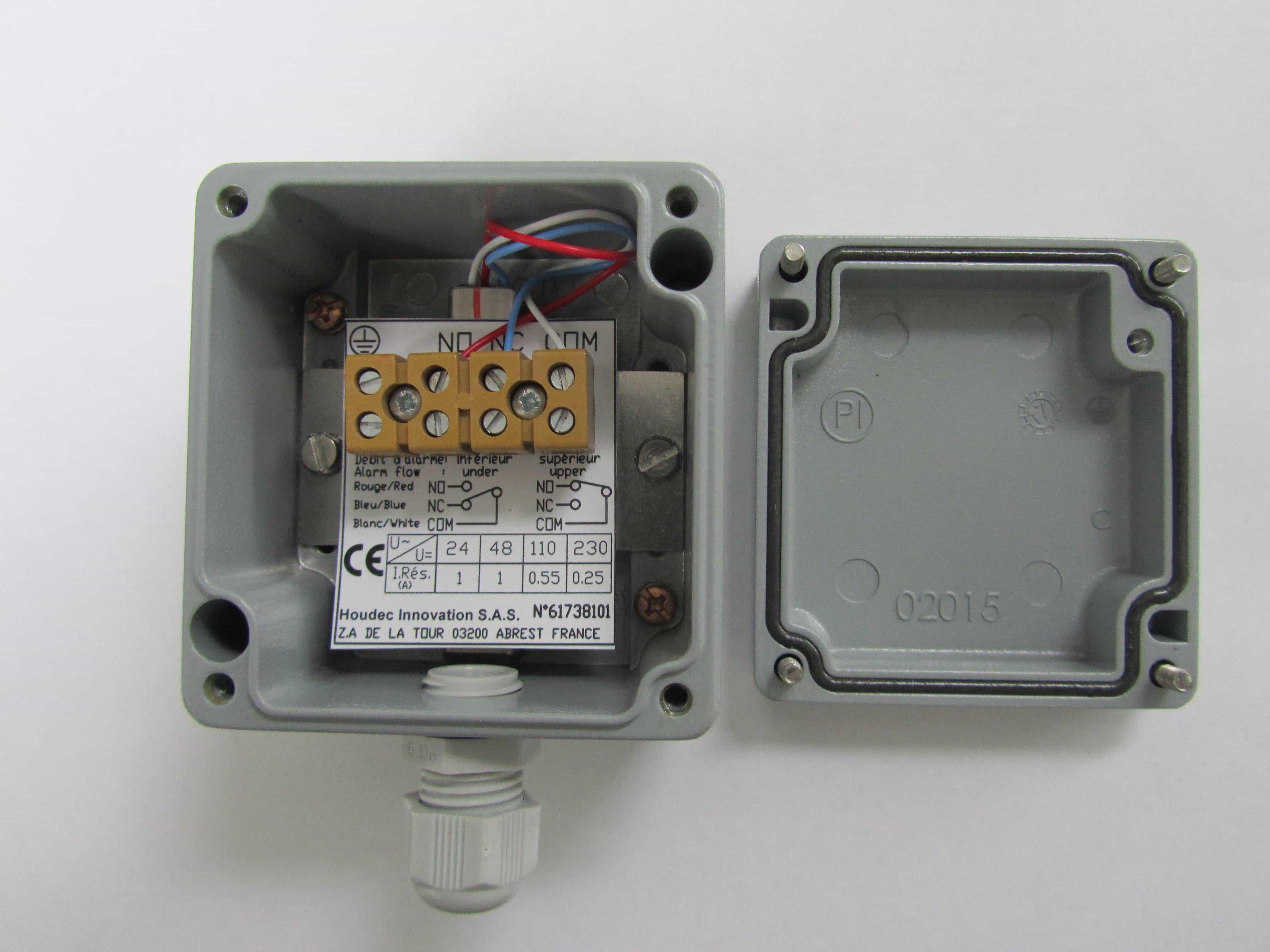 CP811V80