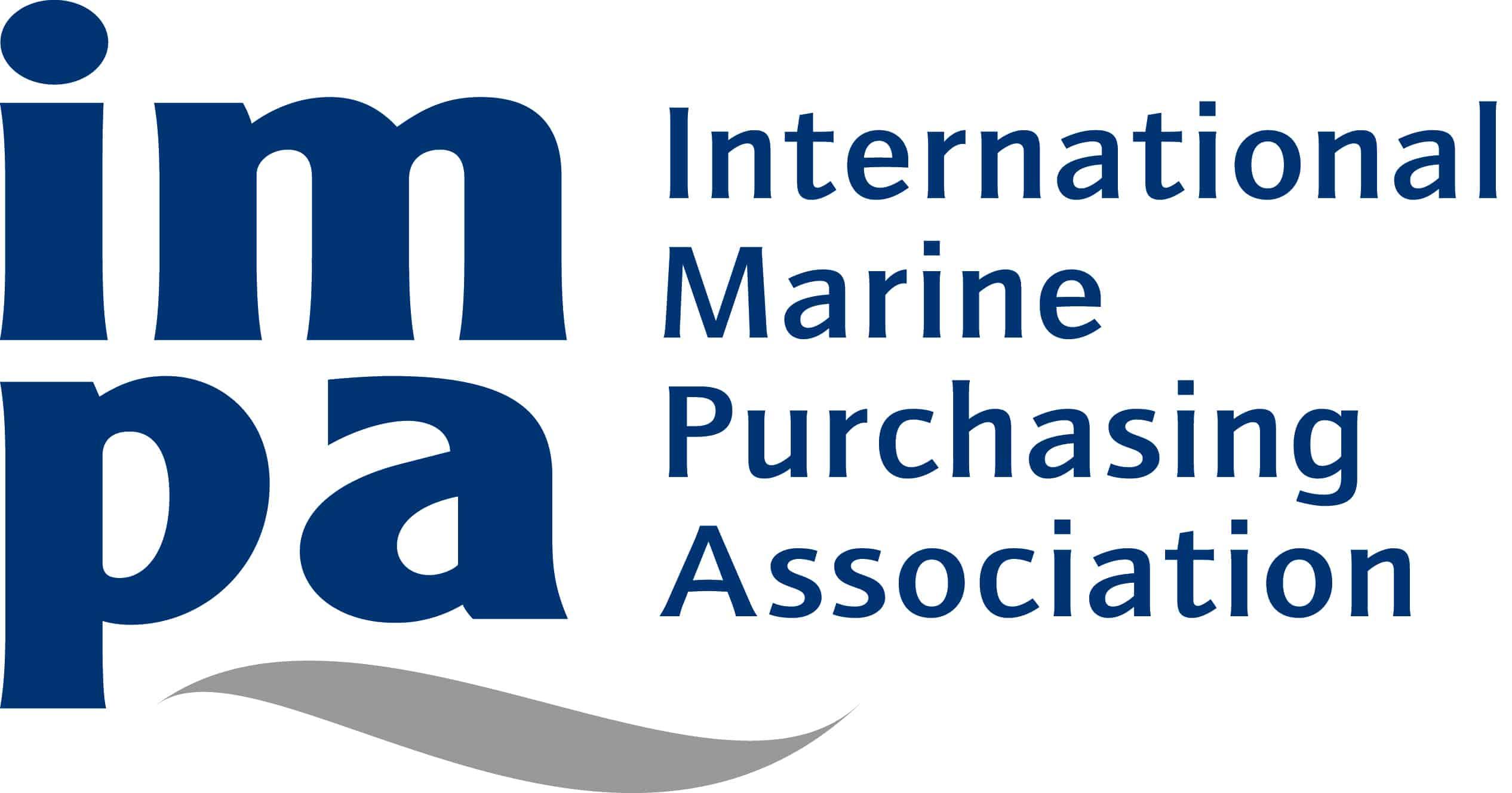 IMPA logoblue-silver -1 2