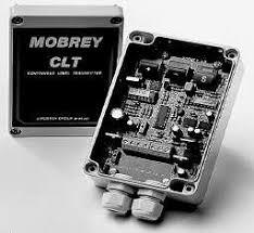MOBREY CLT 971001