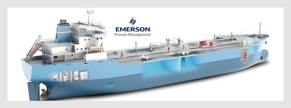 image-subhead-product-marine-tank-management